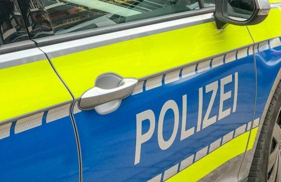 Trickbetrug in Lindhorst: Falsche Polizeibeamte erbeuten Bargeld