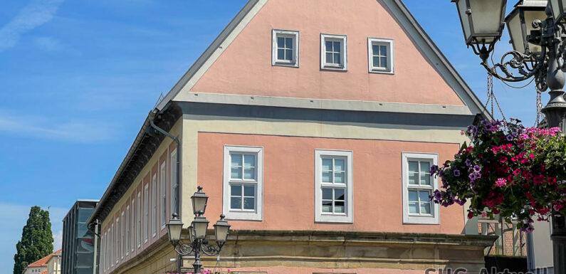 Bückeburg: Fundbüro versteigert online Fahrräder und andere Fundsachen