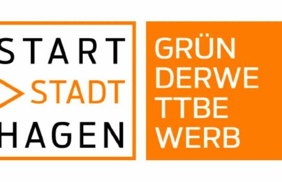 Gründerwettbewerb 2021: Bewerbungen bis zum 30. September einreichen
