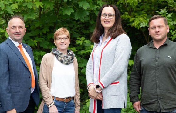 Freie Wähler Meinsen-Warber: Hochwasserschutz zügig angehen