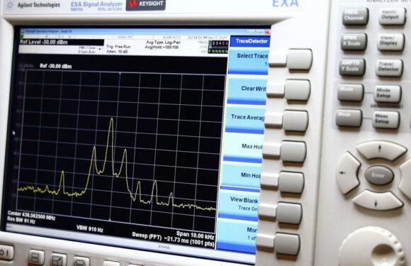 Online-Kurs des DARC: Funkamateur-Ausbildung wird fortgesetzt