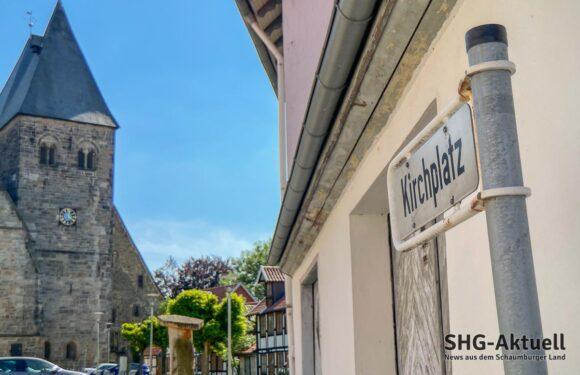 12. Internationales Obernkirchener Bildhauer Symposium startet