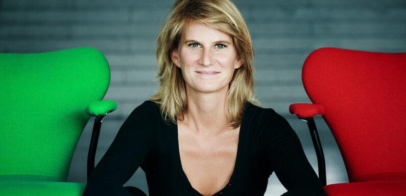ABGESAGT! Lucy van Kuhl kommt in diesem Jahr nicht ins Hubschraubermuseum Bückeburg