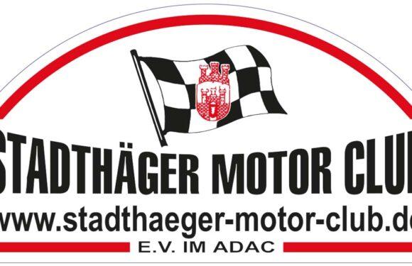 Westfalen Weser unterstützt Stadthäger Motor Club mit Förderpaket