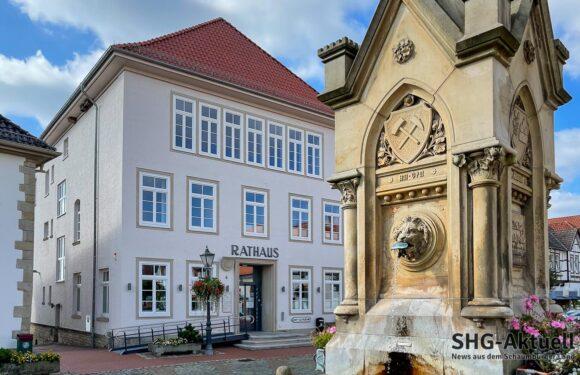 Obernkirchen: Ehrenamtliche Gleichstellungsbeauftragte gesucht